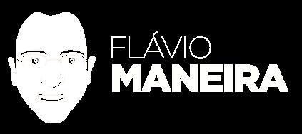 Flávio Maneira